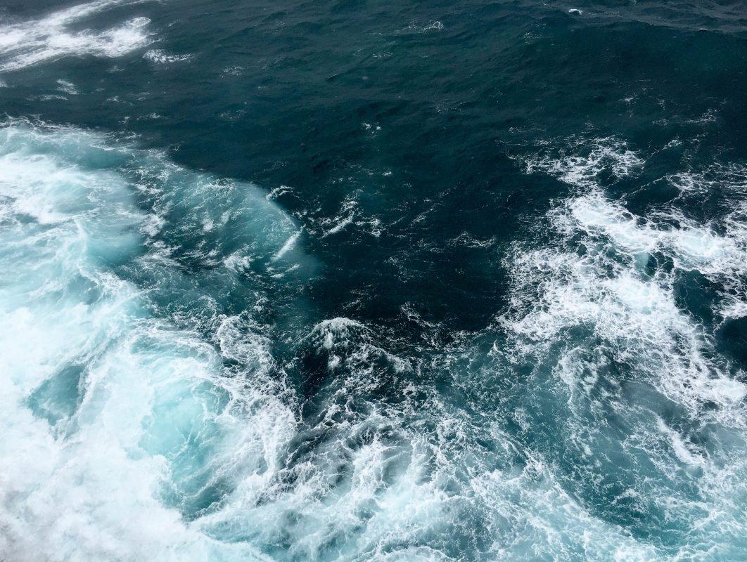 water kielzog