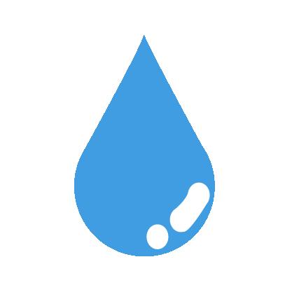 capaciteit pictogram