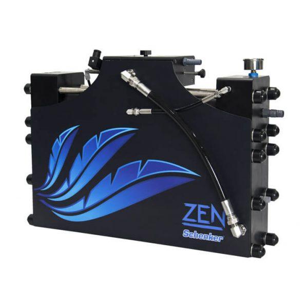 Zen 150
