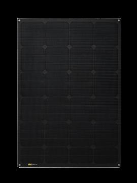 TOUGH BLACK 78W