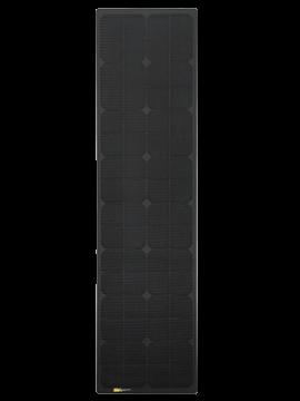 TOUGH BLACK 55W LONG